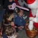 Arbre de Noël de la SLVie Costières