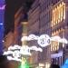 Illuminations place des Jacobins