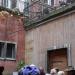 Maison du crible 9 rue du Boeuf