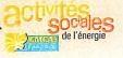 Cmcas Languedoc.jpg