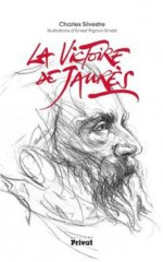 Jean Jaurès.jpg