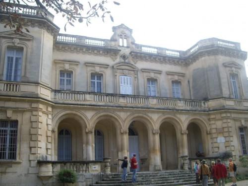 Chateau de Montauban.JPG