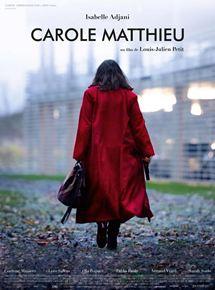 Carole Matthieu.jpg