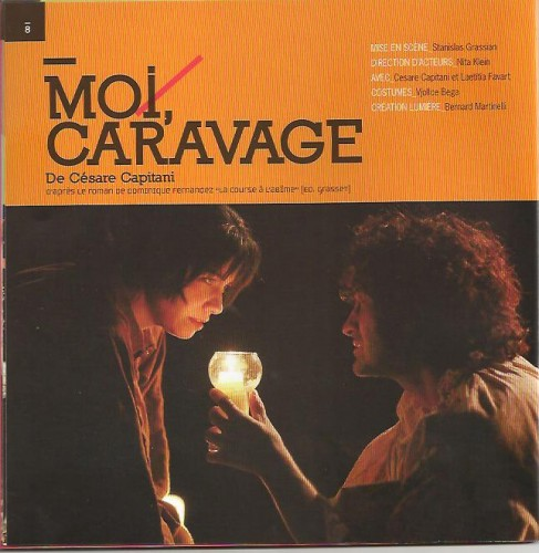 ATP caravage 2.jpg