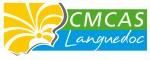 Nouveau logo cmcas.jpg