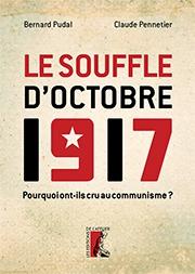 Octobre 17_2.jpg