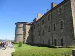 Château-Musée de Tournon-sur-Rhône.JPG