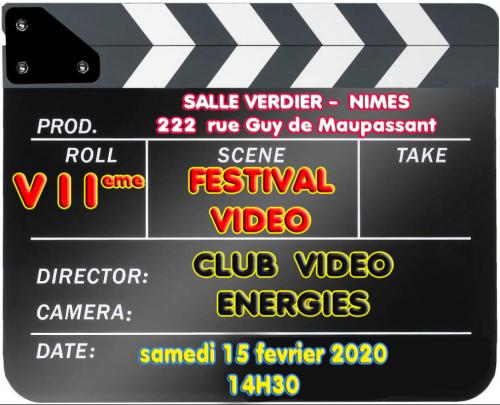 Club vidéo Festival.jpg