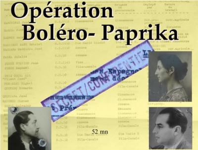 Opération Boléro - Paprika.JPG