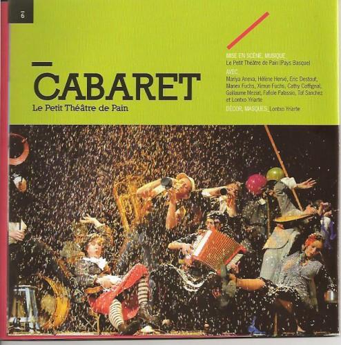 cabaret 1.jpg