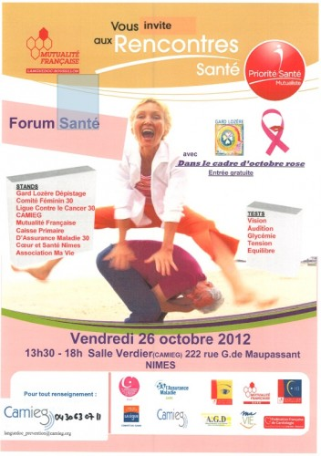 Forum santé 26 octobre.jpg
