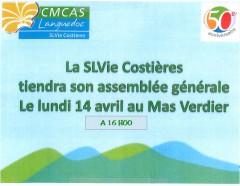 Assemblée Générale SLVie Costières.jpg