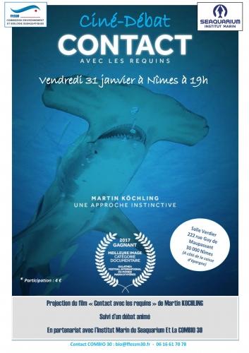affiche_cine_debat_requins_31012020-page-001.jpg