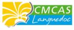 CMCAS Languedoc.png