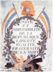 Robespierre 3.png