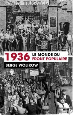 1936 Wolikof.JPG