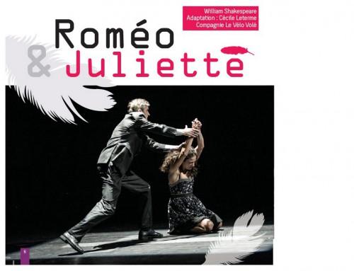 Roméo et Juliette 1.JPG