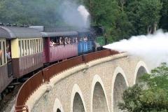 Train à vapeur des cévennes.jpg